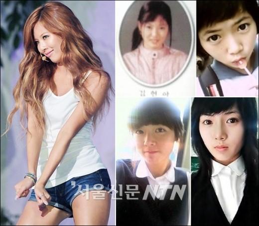 20110713_Hyuna_1