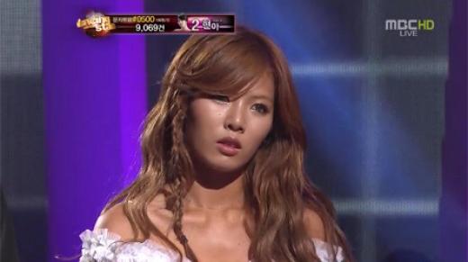 20110721_hyuna_2