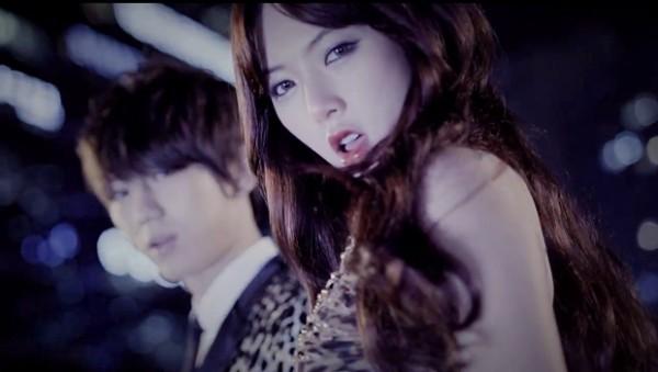 20111130_troublemaker_hyuna_hyunseung-600x339