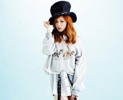 20120724_hyunA_3
